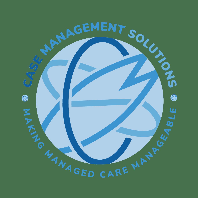Case Management Solutions